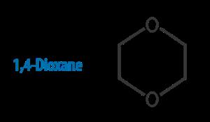 1,4-Dioxane-1