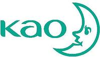 LOGO KAO OK+ ECO - Copy