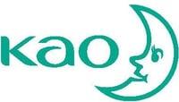 LOGO KAO OK+ ECO - Copy