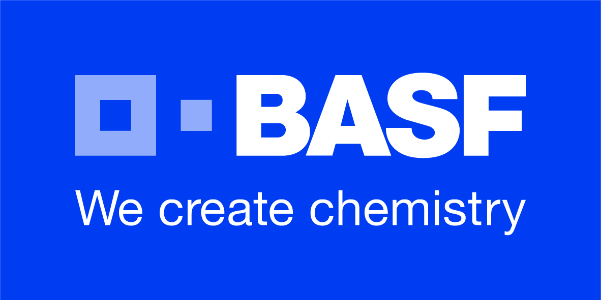 BASFw_wh100db_4c.jpg